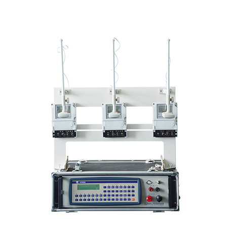 ST9020G3 Test Equipment